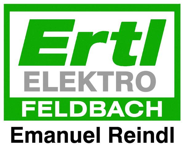 Ertl Elektro Feldbach